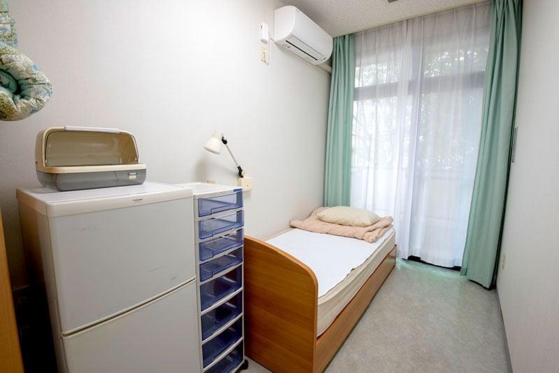 居室1人部屋